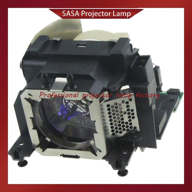 High Quality Projector Lamp ET-LAV300 for PT-VW350/PT-VW340Z/PT-VX415N/PT-VX410Z/PT-VX42Z/PT-VW345NZ/PT-W355N/PT-VX420/PT-VX425<br>