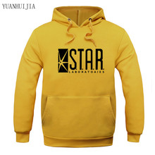 Hot sales, winter & otto the arrow burton mens hoodie hoodie sweatshirt, some for the game cover people