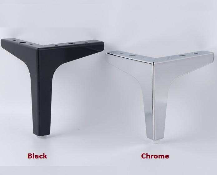 Furniture Legs And Feet metal legs sofa promotion-shop for promotional metal legs sofa on