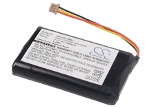 Wholesale Skype Phone Battery For  UTSTARCOM F1000 F1000 WiFi (P/N For UTSTARCOM BS140550 HZSL103450A)