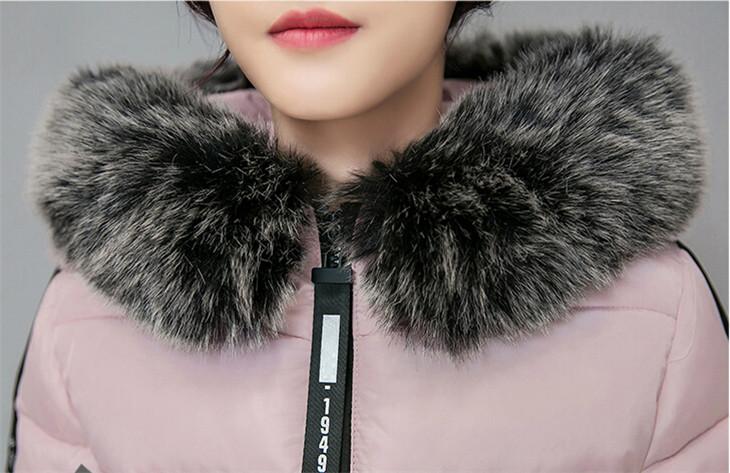 Womens Winter Jackets (3)_