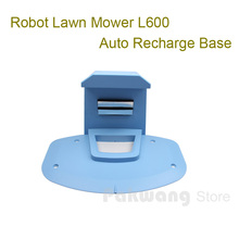 Original Robot  Lawn Mower L600  Auto Recharge Base 1 pc