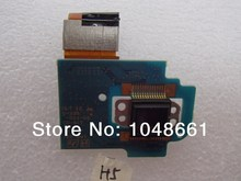 FREE SHIPPING camera ccd H5  coms sensor for sony H5  digital camera original repair parts
