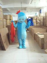 Garden Baby Mascot Costumes,Garden Baby Mascot Costumes China Manufacturer & Supplier & on sales Free Shipping Drop Shipping