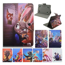 Fundas For ASUS Google Nexus 7.0 inch Tablet Accessories Case Flip PU Leather Universal 7inch Stand Cover(China)
