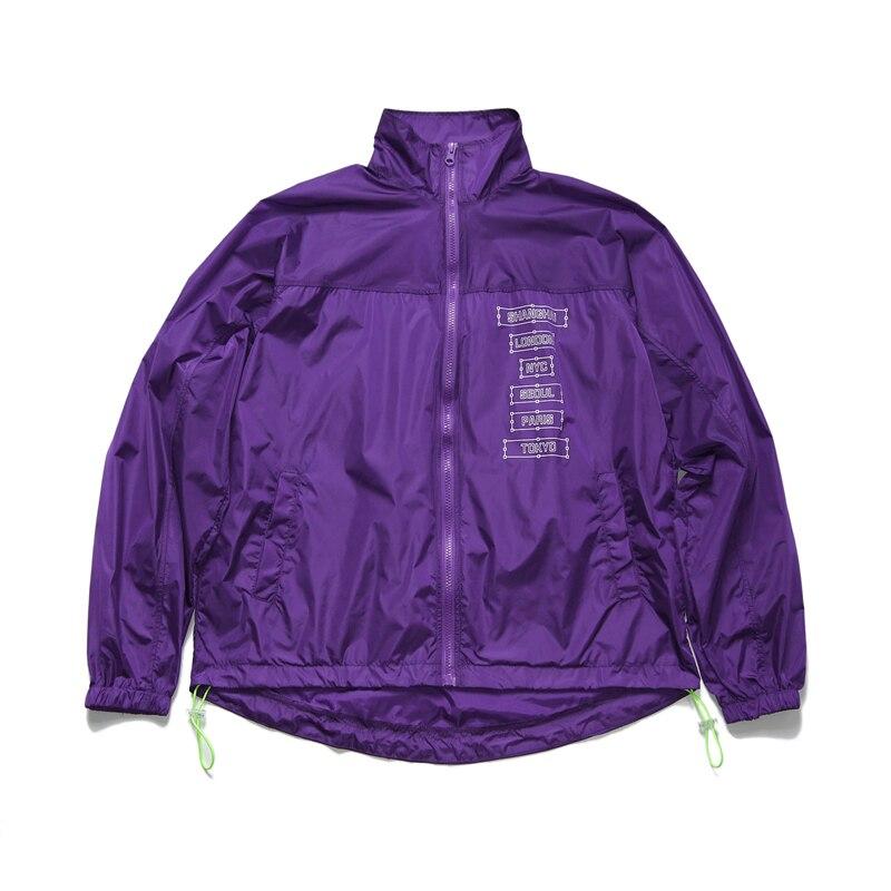 Streetwear Big Mens Jackets Japon Style (7)