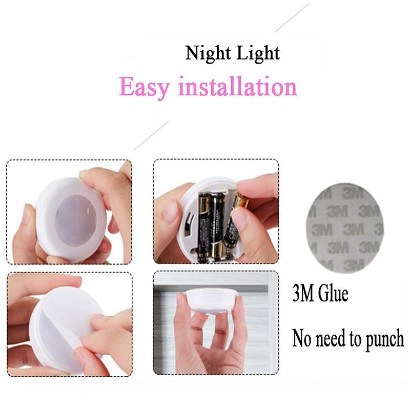 led lights for bedroom