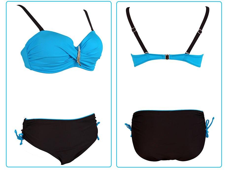 bikini-set-ak8090_14