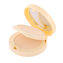 LIDEAL Brand Compact Pressed Translucent Face Contour Palette Finishing Powder Setting Makeup Bare Mineralize Skinfinish Soft