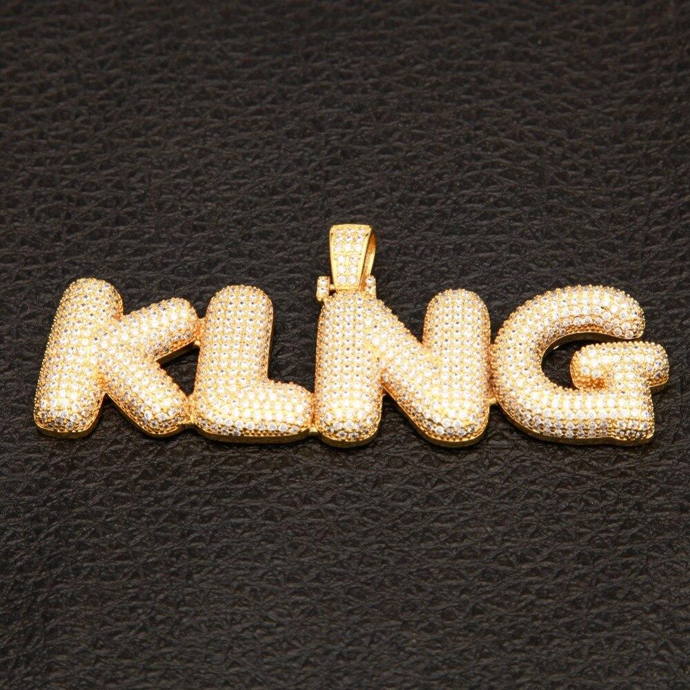 klng2