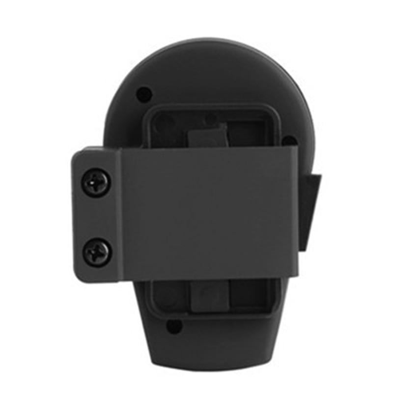 Hot Sale 500M Motorcycle BT Interphone Helmet Intercom Headset bluetooth speaker motorcycle for Phone/GPS/MP3