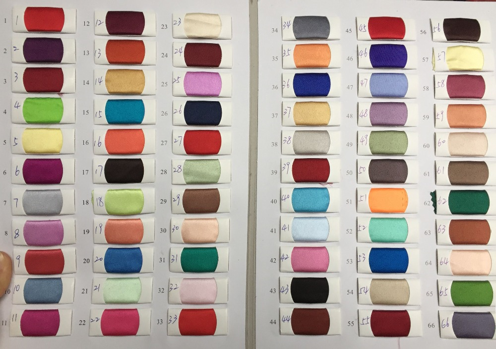 satin color chart (1)