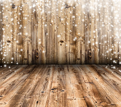HUAYI 8x8ft seamless backdrop wood floor for photography wedding vinyl backdrops woods background XT-2661<br>