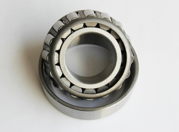 MOCHU  6461/6420 6461 and 6420 Tapered Roller Bearing Cone and Cup 76.2x149.225x53.975mm 3.00x5.8750x2.1250inch<br>
