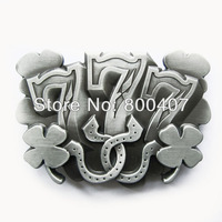 Casino belt buckles casino poker web site