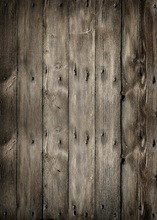 Vintage black wood plank photo backdrop for baby pet cake advertisement photography Background for newborn  D-1283