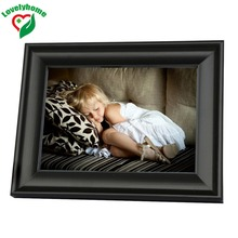 Poster Framesr Black Various Sizes Cheap Frames Home Deco High Quality Wedding Picture Frames With Cheap Price