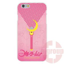 Sailor Moon Poster For iPhone 4S 5C 5S SE 6S 7S Plus For HTC Desire 530 626 628 630 816 820 830 Soft TPU Silicon Case Cover