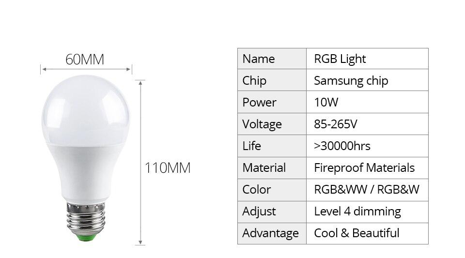 rgb led lamp e27 (12)