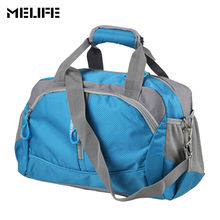 MELIFE Large Capacity Sport Bag Training Gym Bag Men Woman Fitness Bags Durable Multifunction Outdoor Sporting bag For Male