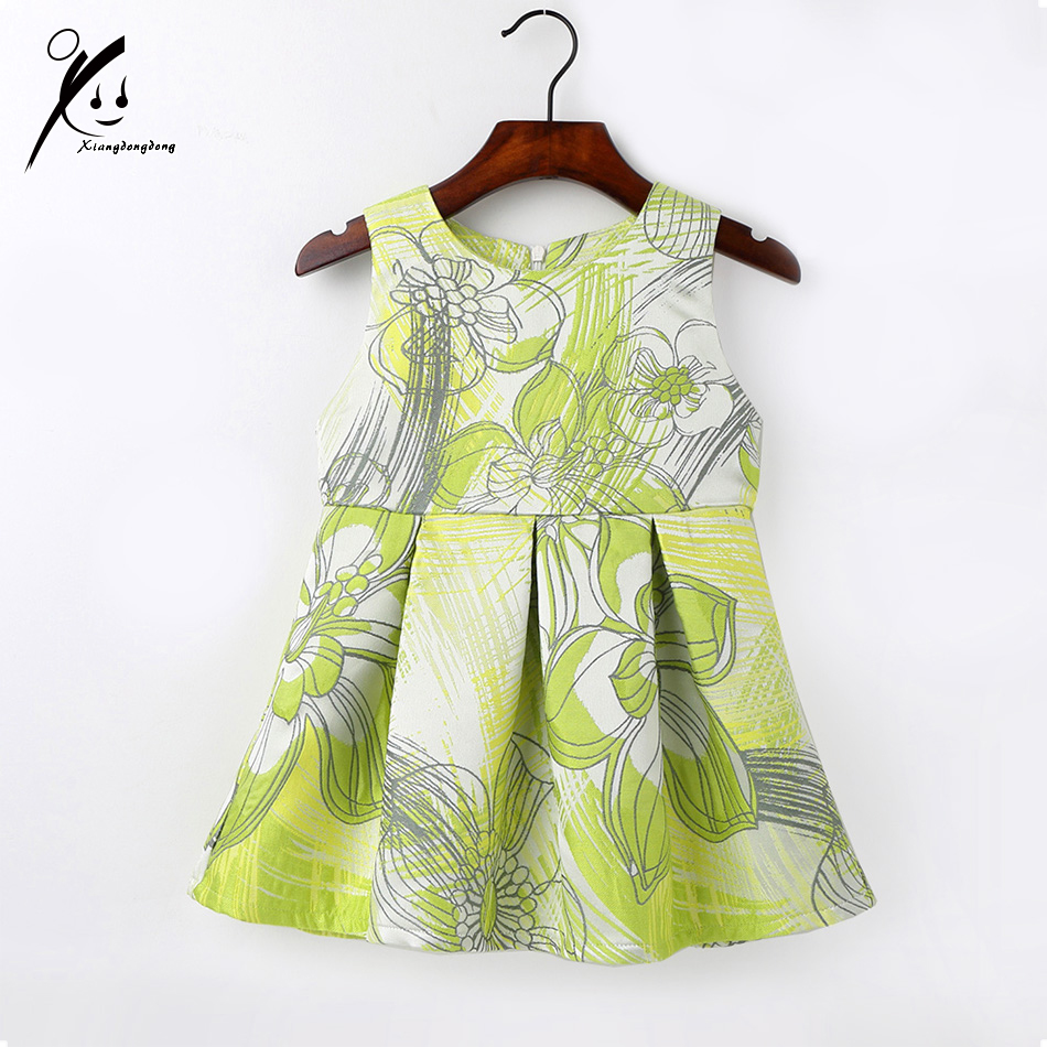 line Buy Wholesale green baby from China green baby