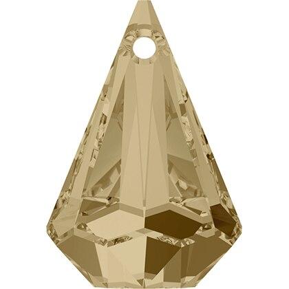 Crystal-(001-GSHA)