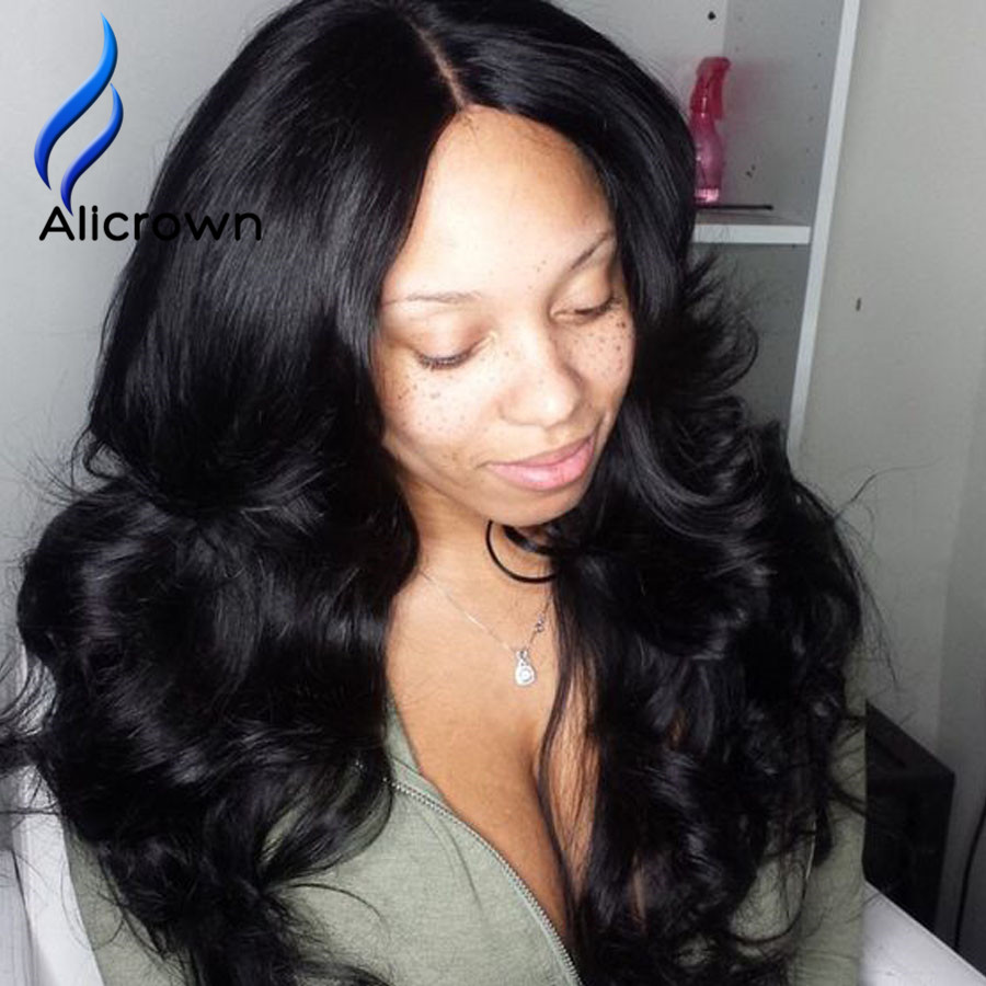 10A Brazillian Virgin Hair Body Wave Unprocessed Virgin Hair Wet and Wavy Human Hair Weave 3pcs/lot Body Wave Hair Extension<br><br>Aliexpress
