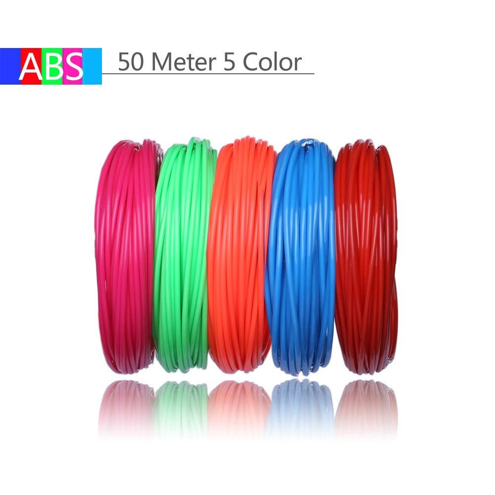 5color-1000-2