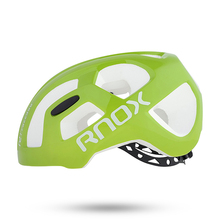 2017 MTB Mountain Riding Bike Safety Cycling Helmet Ultralight Bicycle Helmet Casco Ciclismo Road Mountain Bike Helmet(China)