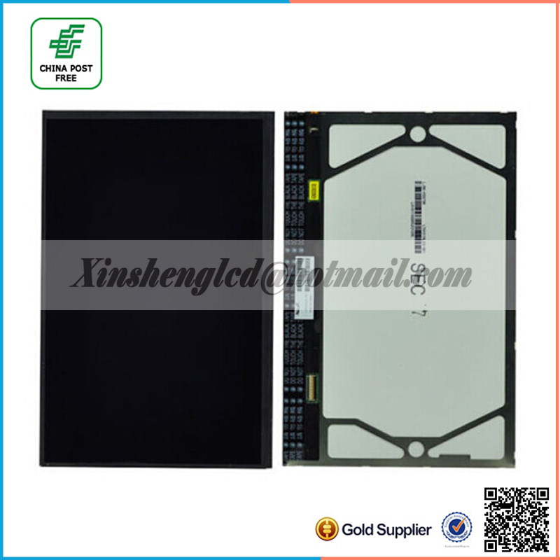 FOR Samsung Galaxy Tab 2 10.1 P5100 LCD Moduel Display screen Parts Replacement<br>