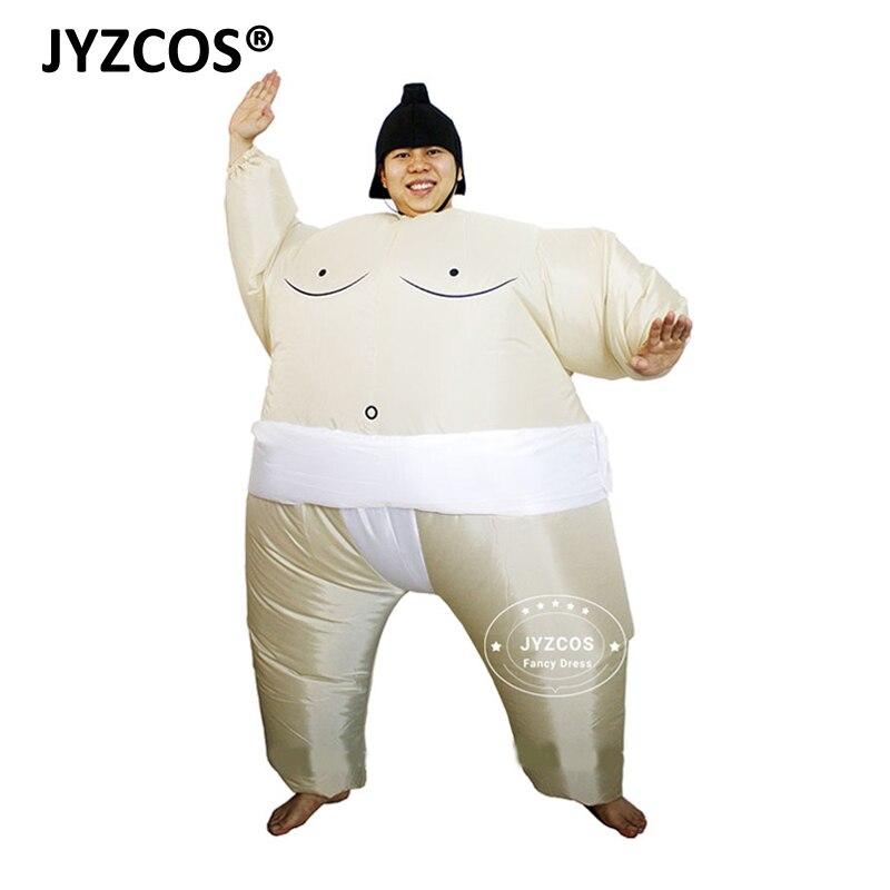 adult sumo--- (2)