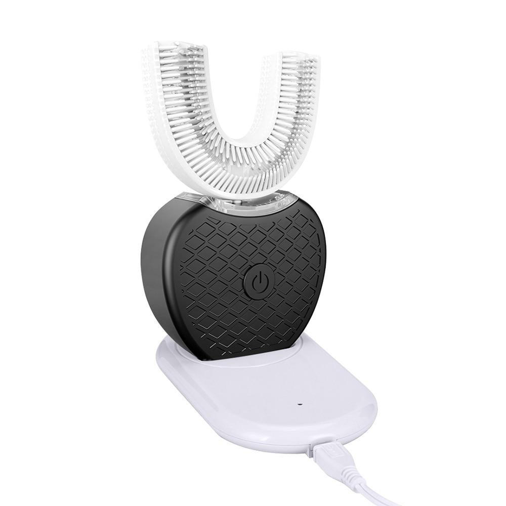 360-grados-autom-tico-inteligente-Sonic-cepillo-de-dientes-el-ctrico-de-tipo-U-4-modos.jpg_ (2)