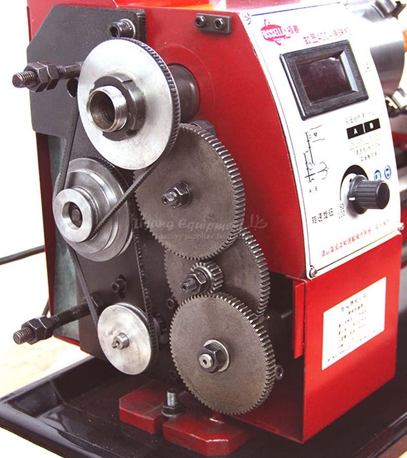 Buddha beads machine-400 (6)