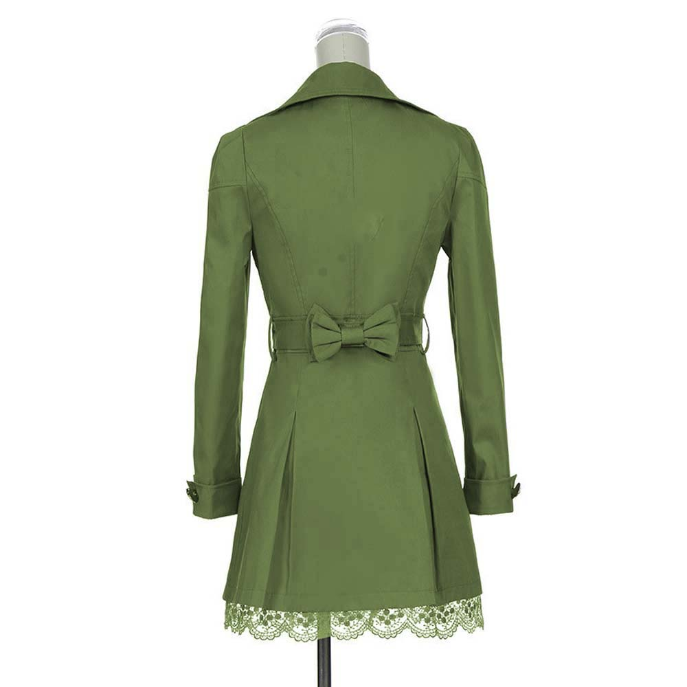 women trench coats (6)