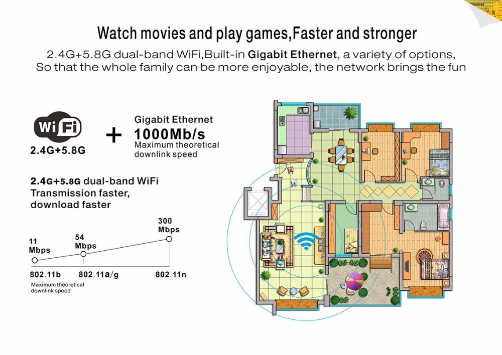 Z83-V-Dual-Frequency-Display-Z8350-Intel-MiniPC-6