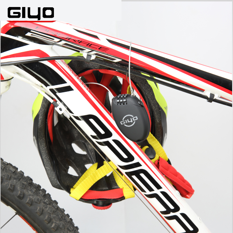 GIYO-Multi-Function-Mini-Cable-Bicycle-Lock-3-Digit-Password-Bike-Lock-Cycling-Helmet-Lock-Anti (1)