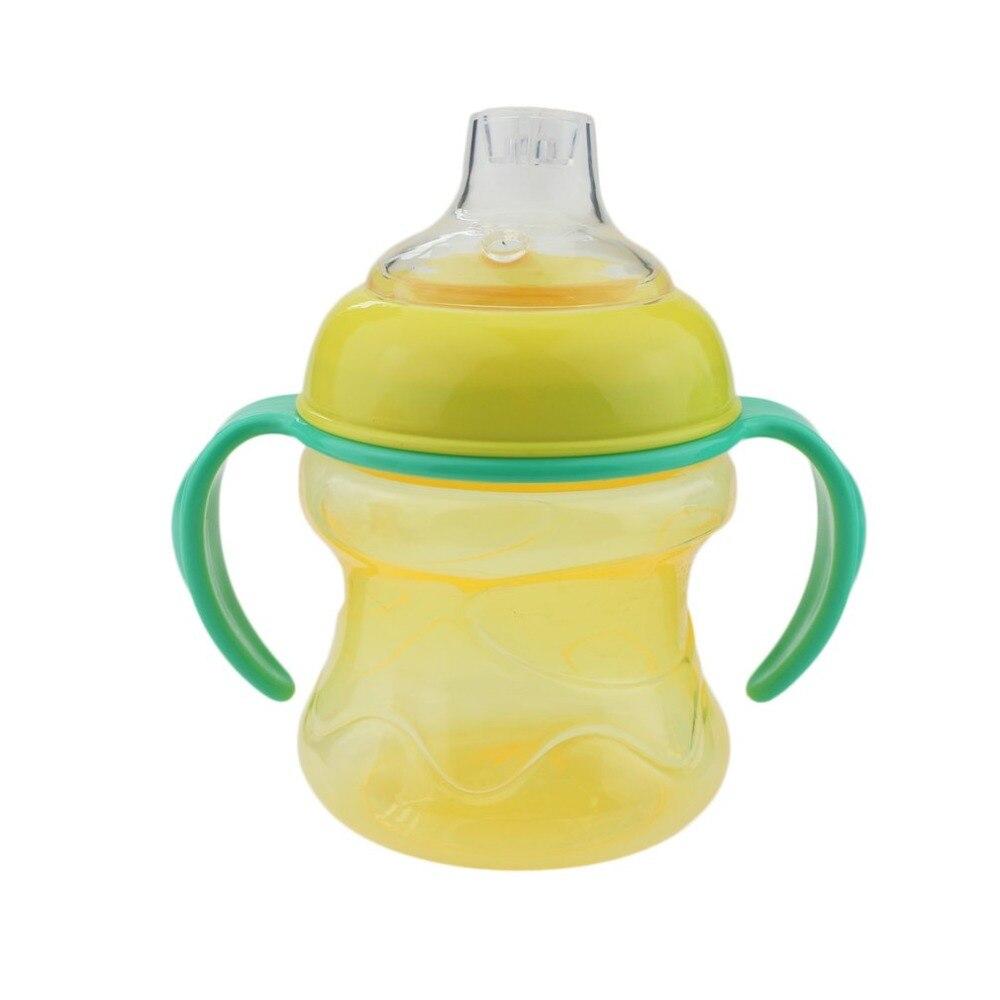 Baby feeding supplies (6)