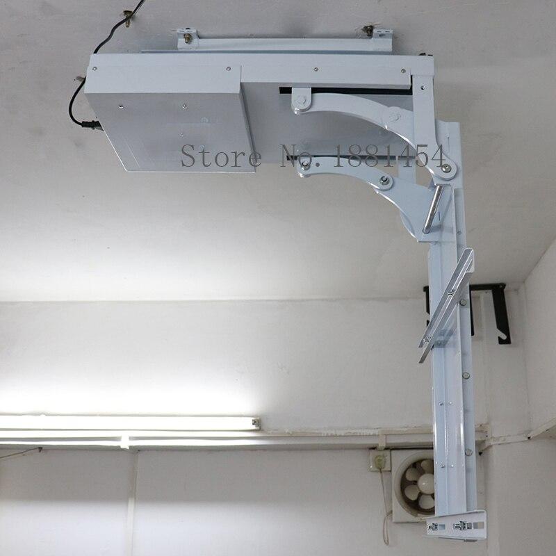 tv lift (8)