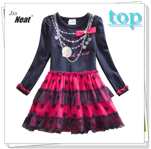 Girl-long-sleeves-dress-neat-round-neck-cotton-baby-girl-clothes-fashion-bow-decoration-lace-girl.jpg_640x640__