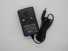 Huntkey 100~240V 12V 2A Switching Power Adapter for Huawei HG ADSL Router Power Supply for Home Getway Router HKA02412020-3K