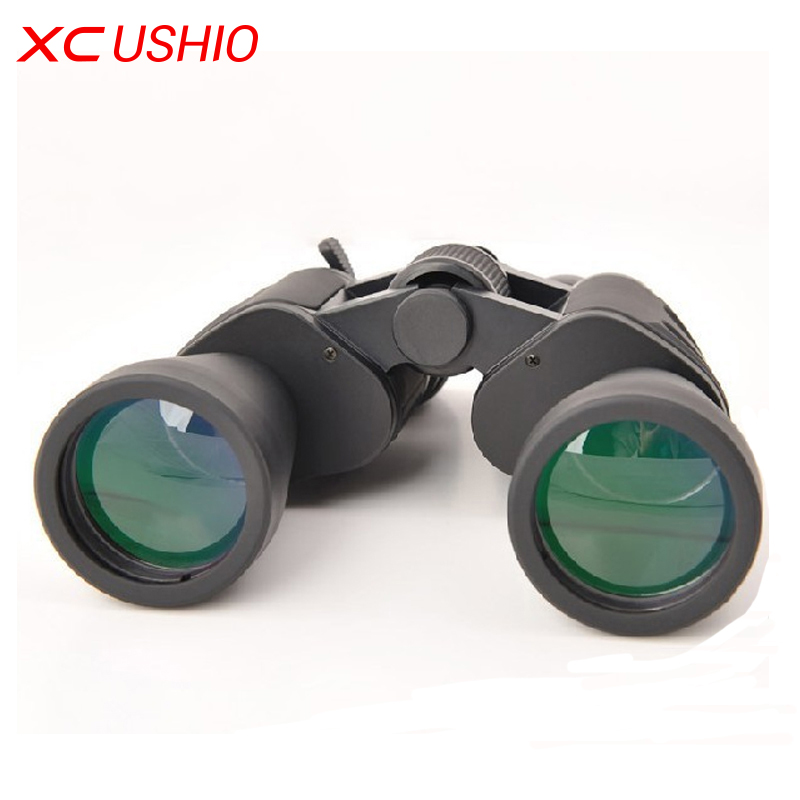 High Strength Continuous Zooming Telescope Binoculars 10-70X70 Green Film BAK4 Prism Telescope for Outdoor Hiking Hunting<br><br>Aliexpress