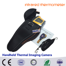 Free shipping Sell hot Low price Infrared Thermal Camera , Infrared Thermal Camera manufacturer flir camera