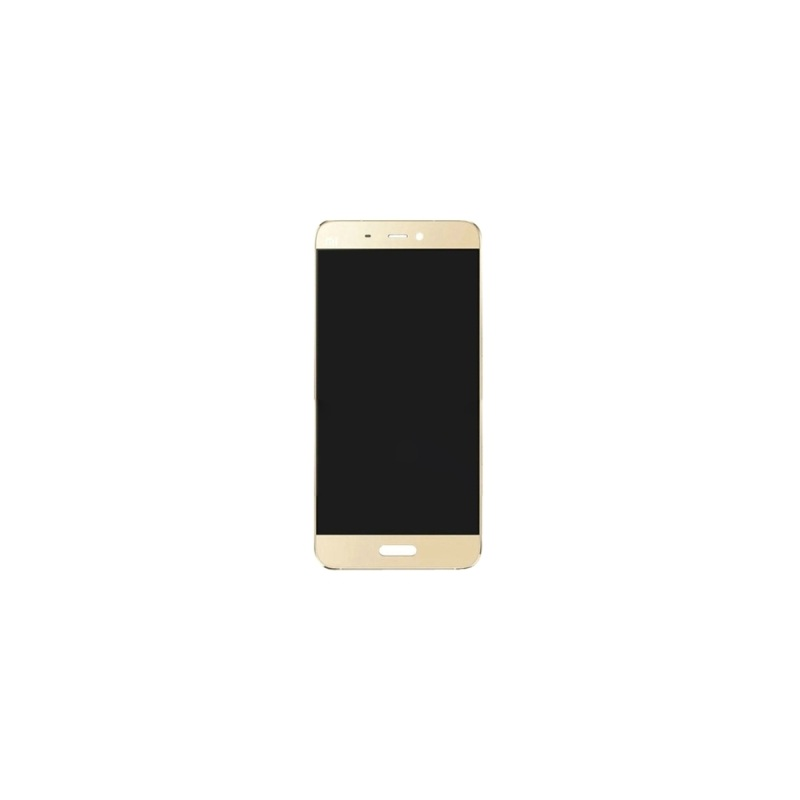 For Xiaomi Mi 5 OEM Disassembly LCD Screen and Digitizer Assembly for Xiaomi Mi5 Replacement Parts<br>