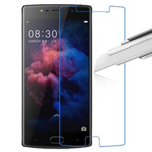 Buy Tempered Glass DOOGEE X5 MAX X6 Pro X9 X10 X30 X30XL X20 Shoot 1 2 Doogee BL5000 BL7000 Screen Protector Film for $1.04 in AliExpress store