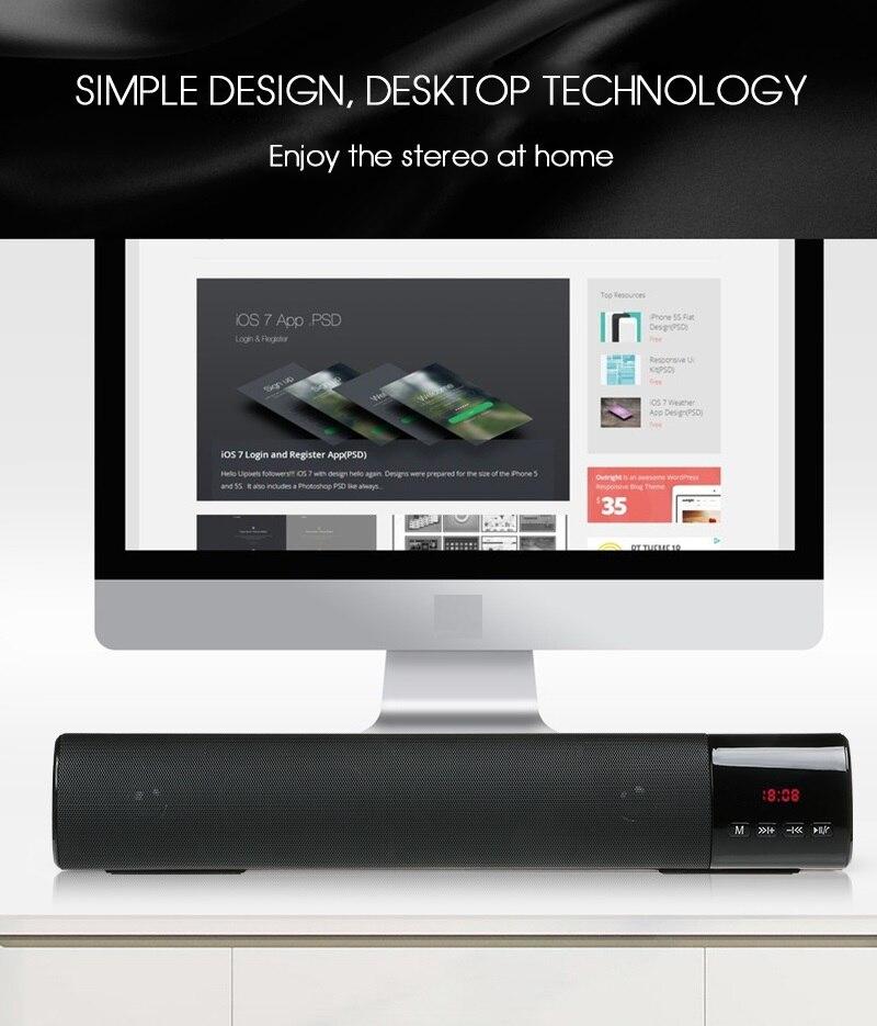 xiaomi bluetooth speakers (12)
