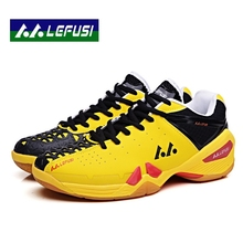 Men Sneakers Women Table Tennis Shoes 2017 New Arrival Professional Sports Couples Training Shoes B2832