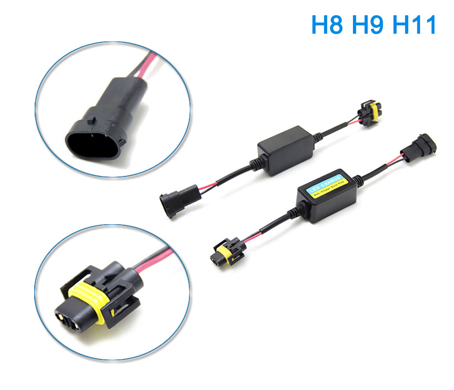 H8 9 11