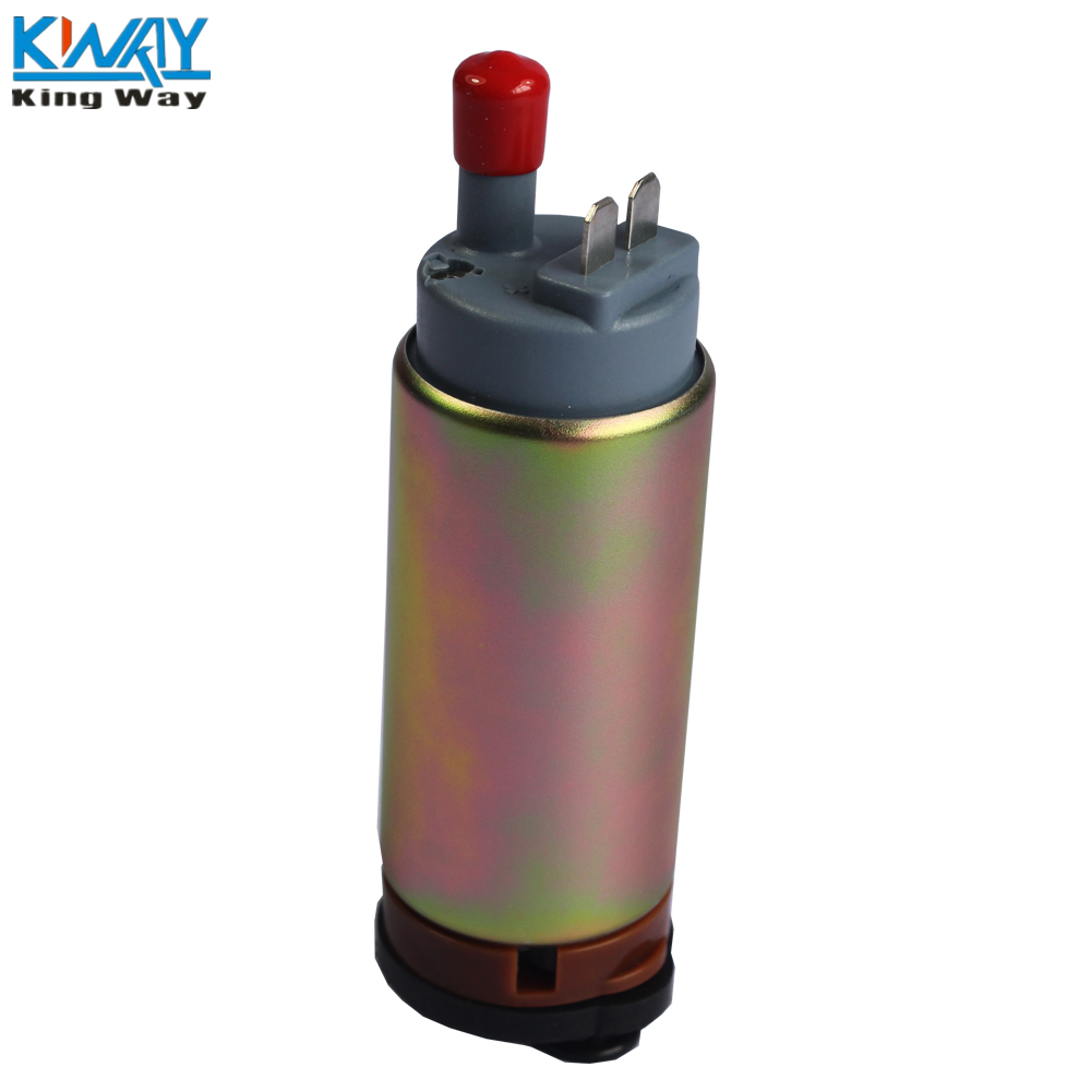 Parts & Accessories Fuel Pump For Mercury Mercruiser Outboard 892267A51 4Stroke 20 30 35 40 45 60 HP Automotive