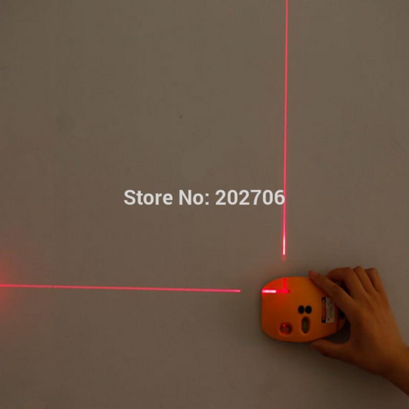 mouse laser (9)