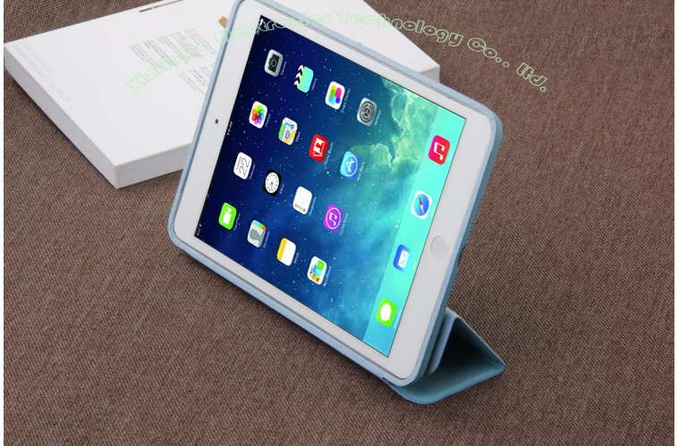 Apple iPad Air 1/2 kaaned